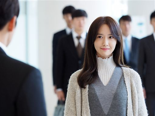 明年1月來台 潤娥全中文喊話台粉「不見不散」(圖/KKTV)