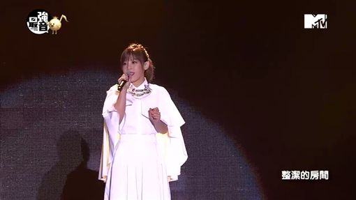 李佳薇,MTV,演唱會