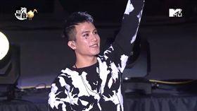 陳彥允,MTV,演唱會