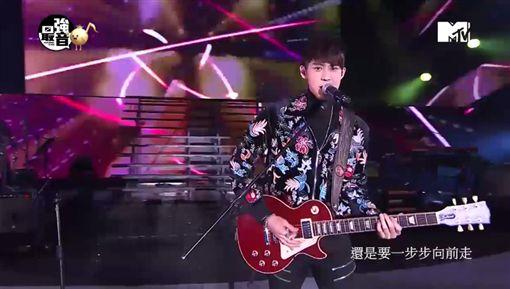 李玉璽,MTV,演唱會