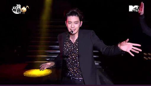Se7en,MTV,演唱會