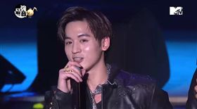 吳思賢,小樂,MTV,演唱會