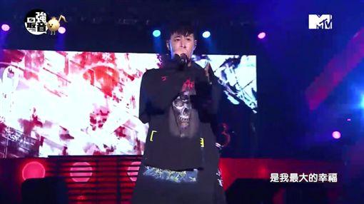 潘瑋柏,MTV,演唱會