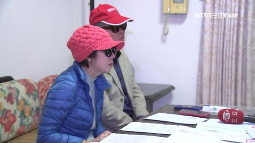 """""""暗挺樁腳""""槓安親班? 李慶元:純做選民服務"""