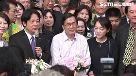 陳水扁(圖/資料照)
