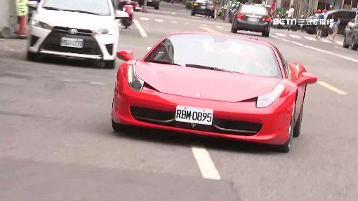 百萬車年銷2千輛!保險加碼「怕撞沒錢賠」