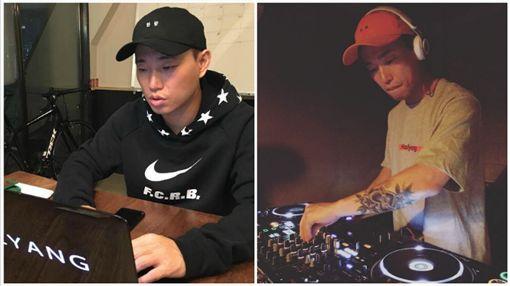 姜Gary,Gary,Running Man/IG