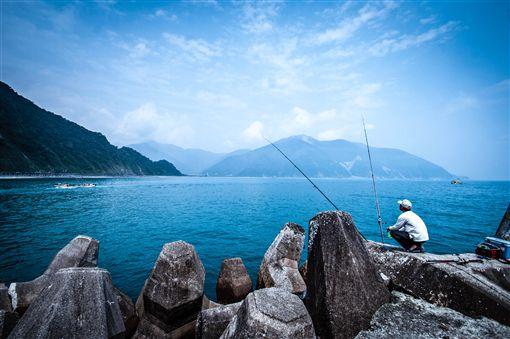 粉鳥林,圖/旅人Traveler, flickr CC License