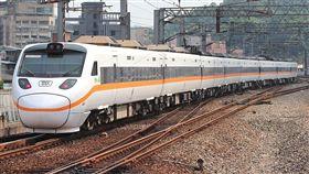 台鐵,太魯閣號,火車,鐵路 圖/翻攝自維基百科