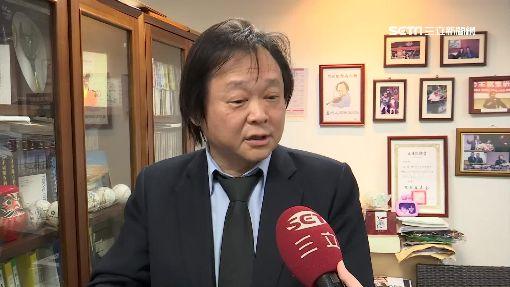 2018蔡英文暗助堵國民黨? 柯P:想太多