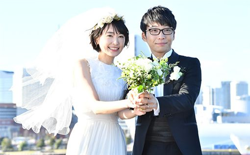 日劇《月薪嬌妻》(圖/翻攝自TBS官網)(http://www.tbs.co.jp/NIGEHAJI_tbs)