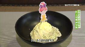 (美食)五目蛋包飯1800