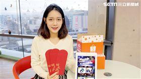 消費趨勢回顧、預測 2016韓風當道、2017爆紅商機