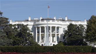 北韓願對話 白宮:續施壓+經濟制裁