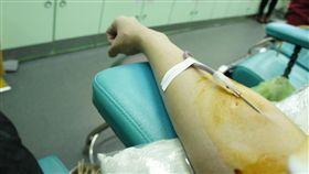 同志,捐血,愛滋病,歧視,Dcard 圖/攝影者呂大山, Flickr CC License https://www.flickr.com/photos/lvblitch/5542389181/