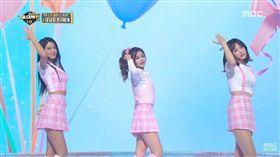 TWICE子瑜、EXID哈妮和AOA雪炫/MBCentertainment YouTube
