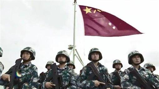 解放軍YouTube