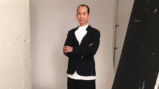 香港命理大師蘇民峰