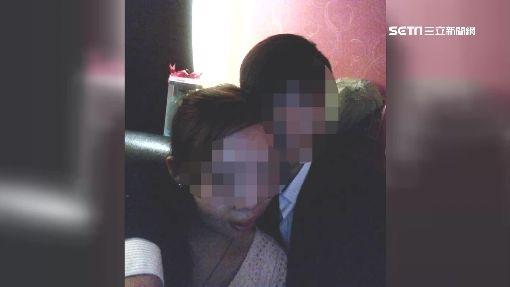 死者上網結識男友 交往3個月遭毆慘死