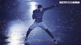 快搶!UA難得祭優惠 adidas最強跑鞋限定款發售