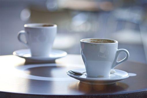https://goo.gl/EJfDfU▲圖/攝影者ecilie Langnes, flickr CC License咖啡,杯子,咖啡杯,茶杯
