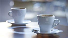 https://goo.gl/EJfDfU ▲圖/攝影者ecilie Langnes, flickr CC License 咖啡,杯子,咖啡杯,茶杯