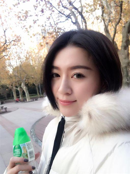 噤聲兩個月 李妍憬首在臉書貼文發聲 圖/翻攝自臉書專頁