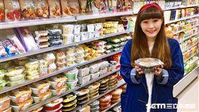 中午就吃這一碗!日本強棒拉麵賣進全家便利商店
