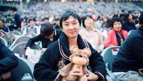 王思聰 http://tw.weibo.com/sephirex/3767786730006389