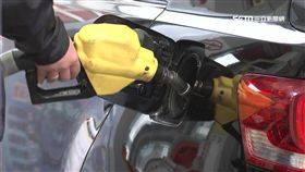 -加油-油價-