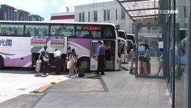-客運-國光客運-運輸業-