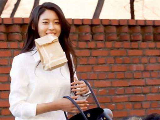韓國,AOA,女子,雪炫,名單公開,拜託冰箱,身材,節目,秘訣,飲食,消夜 圖/雪炫IGhttps://goo.gl/ydTCZK