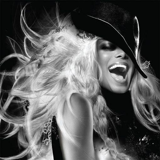 圖/翻攝自《時人》、Janet Jackson臉書