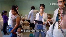 台移民創業義診 栽培墨西哥未來醫生