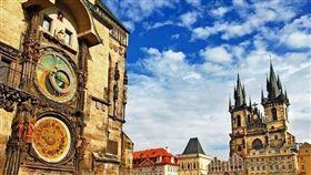 標:像舒淇、馮德倫一樣幸運 到捷克找你的新「旅」朋友吧! 圖/SHUTTER STOCK/七逗旅遊網提供