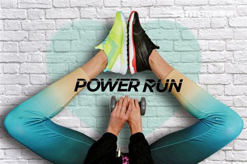 台灣跑步風潮持續延燒 你的鞋子,穿對了嗎?