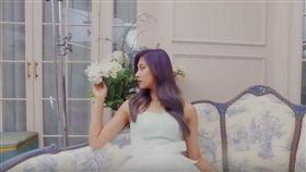 圖/翻攝自Twice 愛YouTube