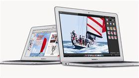 Macbook air STUDIO A提供 紅色星期五 蘋果