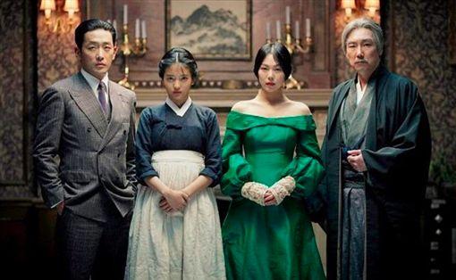 圖翻攝自韓網 2016韓國電影推薦