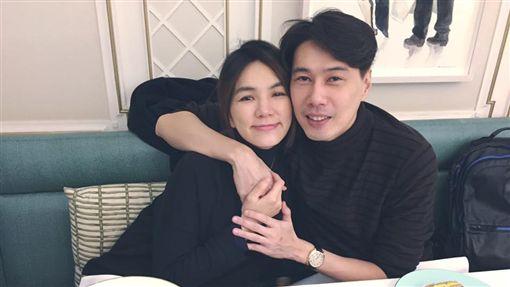 Ella,陳嘉樺,賴斯翔,賴解孵/臉書