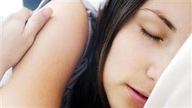 睡覺-Flickr-planetchopstick-https://www.flickr.com/photos/planetchopstick/497736998/
