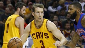 Mike Dunleavy(ap)