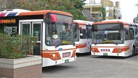 -首都客運-巴士-公車-
