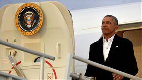 歐巴馬將於芝加哥發表告別演說_路透