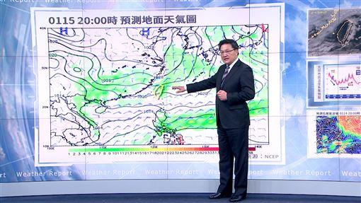 三立準氣象0111