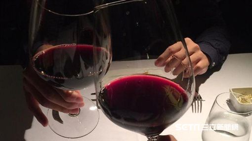 酒,紅酒,餐前酒/李慈音攝影