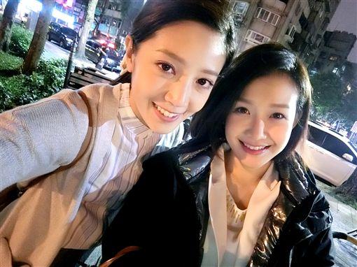 《獨家保鑣》黃薇渟李佳豫