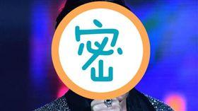 費翔(圖/翻攝自鳳凰娛樂)