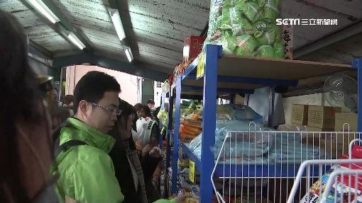 果凍廠拍限量特賣 12kg重僅要250元