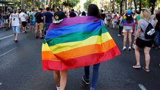 投票率過低!羅馬尼亞反同婚公投作廢